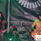 nashfest2010_18.jpg