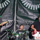 nashfest2010_19.jpg
