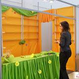 bookforum2010_d1_13.jpg