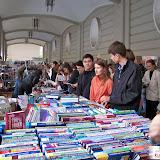 bookforum2010_d2_05.jpg