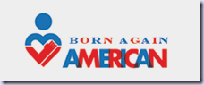 born_again_american_logo