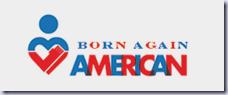 born_again_american_logo