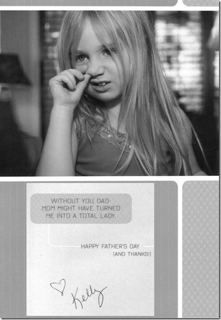 2010fathersdaycard