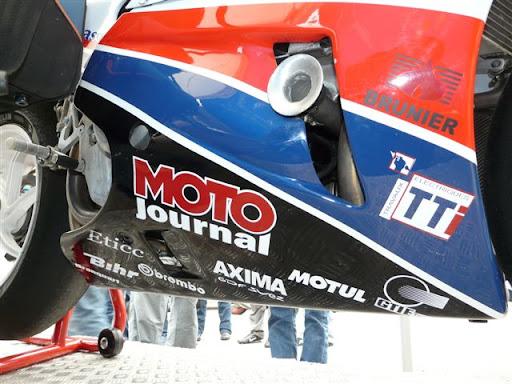 Honda RC 30 P1000822