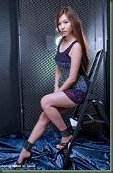 Sexy Lee Ji Min_009