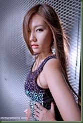 Sexy Lee Ji Min_004