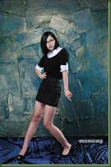 Ryu-Ji-Hye-Glasses-04