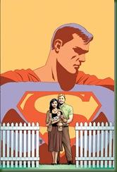 Superman_704_2