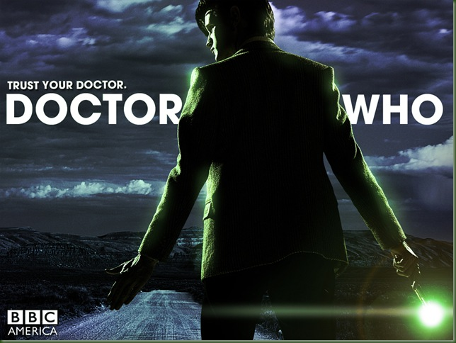 doctorwho_wallpaper_trust_1024x768