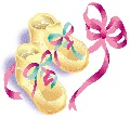 baby_booties_w_ribbon