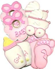 baby-shower-girl-1