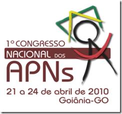 logo APN's1