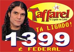 taffa03