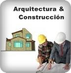 Arquitectura Btn 144x149 px