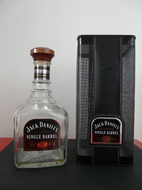 Nouveau et jeune amateur de Whisky Jack%20daniel%27s%20Single%20Barrel