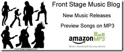 Front-Stage-Amazon-MP3