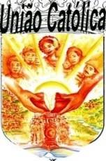 União de Blogs Católicos