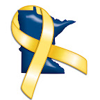 "Minnesota National Guard ""Beyond the Yellow Ribbon"""