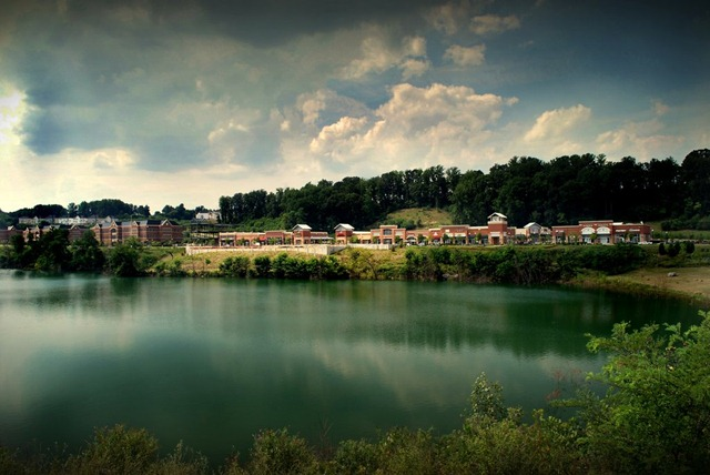Quarry_Lake_by_OhEmGe3
