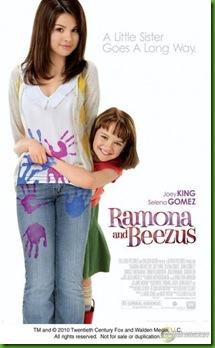 Ramona_and_Beezus_2