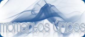 Logotipo da Rubrica do SIC GOLD Blog_momentos únicos