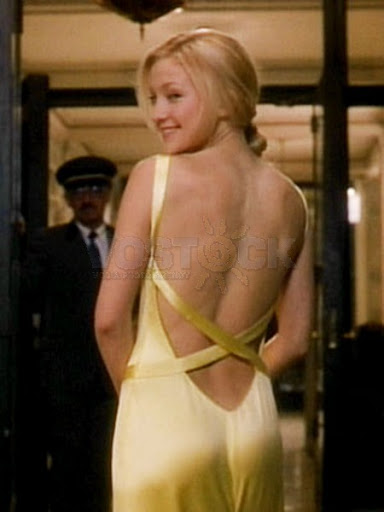 kate hudson dress how to lose a guy in 10 days. kate hudson dress in how to