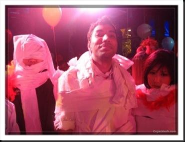 mummified 2
