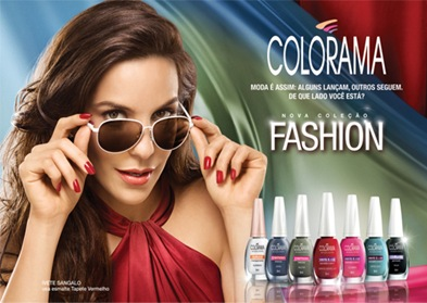 coloramafashion