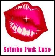Selinho_pink_101