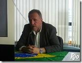 Prof. Carlos Nougué