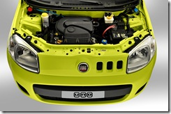 uno_attractive_022