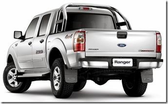 Ranger-2010_0107