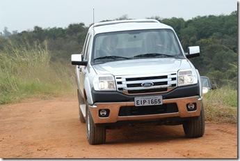 Ranger 2010 - 05