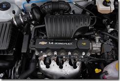motor00