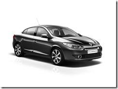 Renault_Fluence___ALTA__Imagem_01