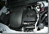 Cap_Motor