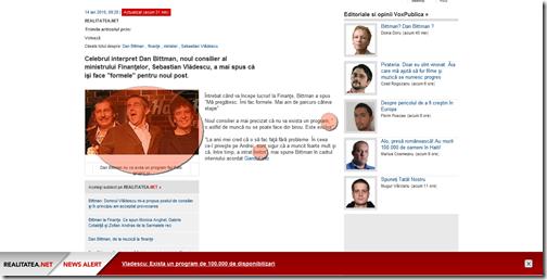 www_realitatea_net_dan-bittman--cred-ca-o-sa-fac-fata-fara-probleme-la-finante_695373_html