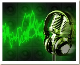 microphone-with-headphones_id621612_size480