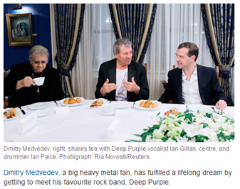 Purple patch_ Medvedev meets his hard rock heroes I World news I The Guardian_21_04_2011266