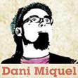 Dani Miquel