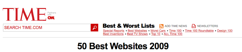 50 best web-sites.png
