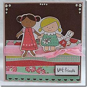 Paper Dolls2 025