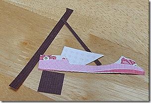 Paper Dolls2 004