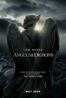 angels&demons movie