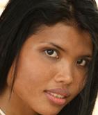 Jervy Patani Daño