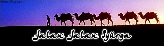 JJS-banner