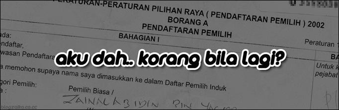 borang_header