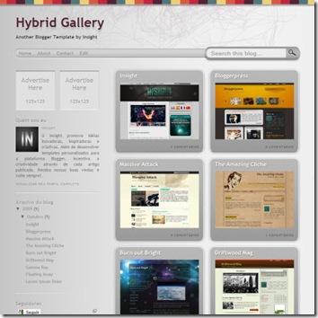 hybrid-gallery