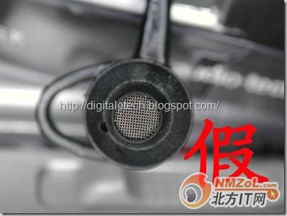 fake audio-technica ck5-3