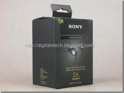 fake sony ex700sl-23